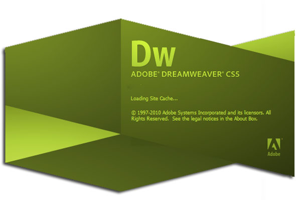 WordPress code hinting for Dreamweaver